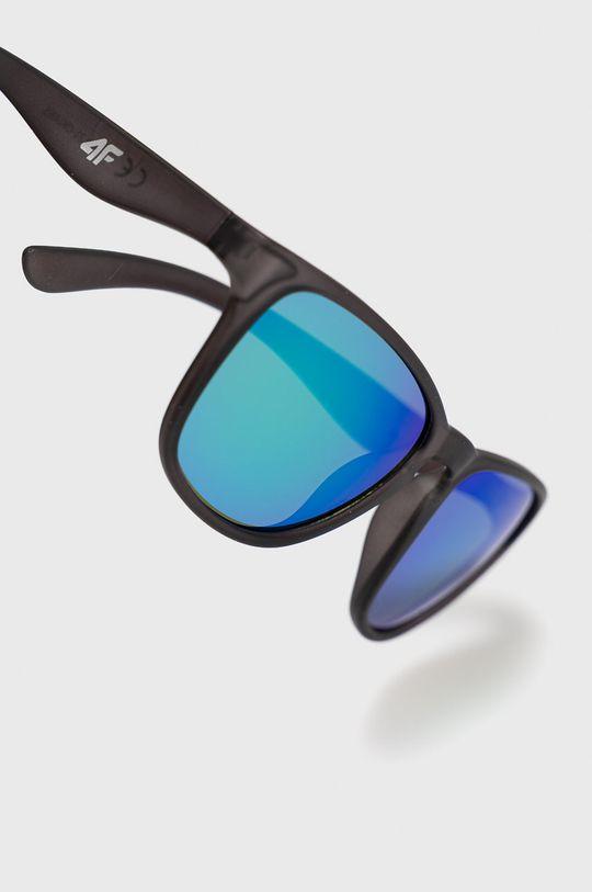 4F - Okulary Materiał syntetyczny