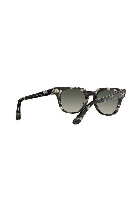 šedá Ray-Ban - Sluneční brýle METEOR CLASSIC