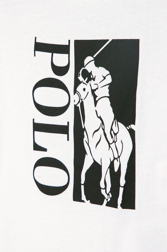 Polo Ralph Lauren - Body niemowlęce 62-92 cm 100 % Bawełna