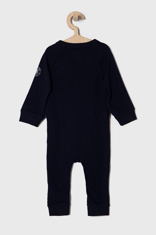 GAP - Śpioszki niemowlęce 50-86 cm 100 % Bawełna