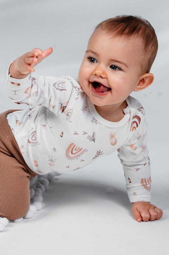 Jamiks - Body niemowlęce OTIS Chłopięcy
