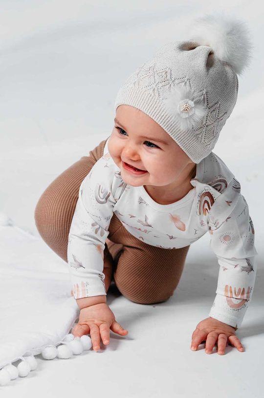 Jamiks - Body niemowlęce OTIS