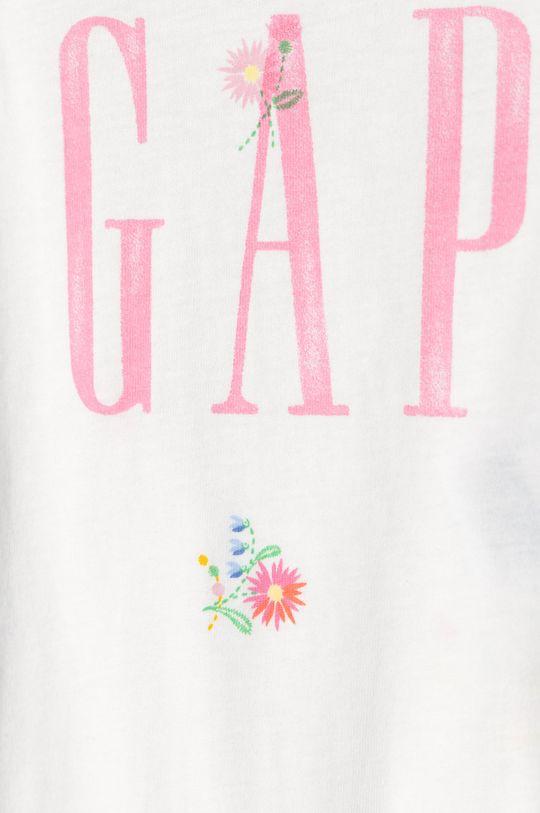 GAP - Body niemowlęce 50-86 cm 100 % Bawełna