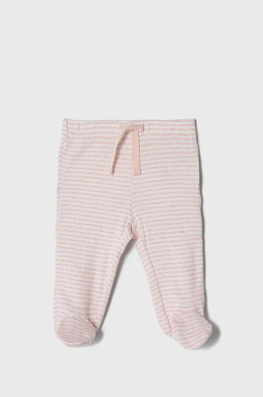 GAP - Komplet niemowlęcy 50-62 cm