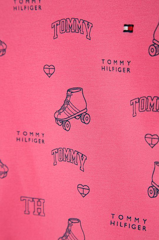 Tommy Hilfiger - Rochie bebe 74-92 cm De fete