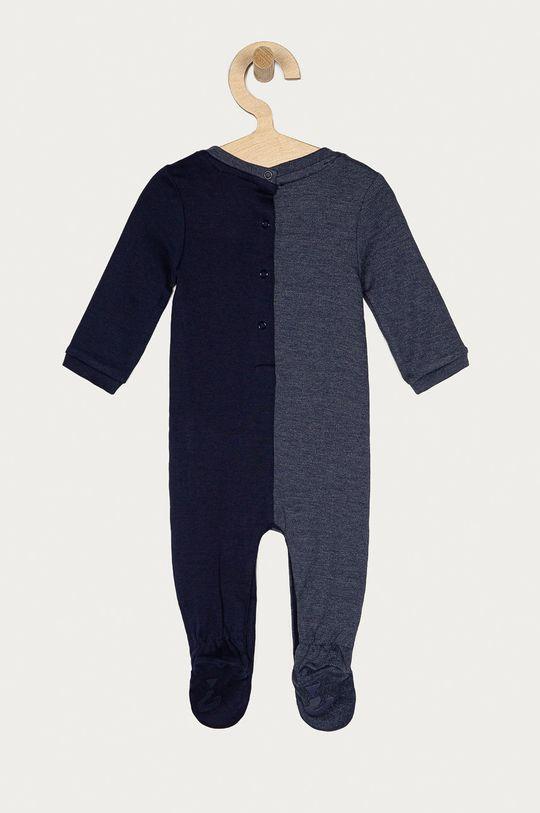 Guess - Kojenecké oblečení 62-76 cm námořnická modř