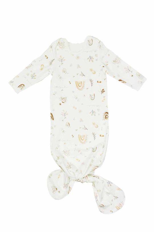 cielisty Jamiks - Śpiworek niemowlęcy HUE Dziecięcy
