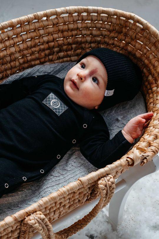 Jamiks - Śpioszki niemowlęce KANGA Dziecięcy