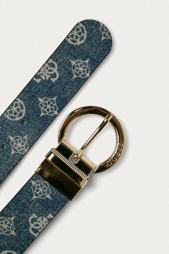 Guess - Opasok modrá