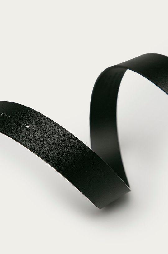 Guess - Opasok čierna