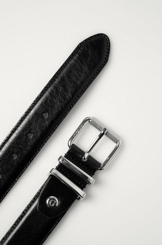 Guess - Pásek černá