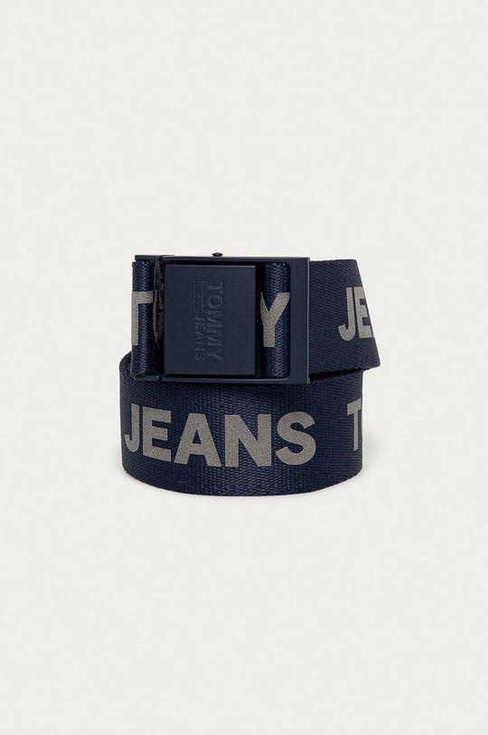 bleumarin Tommy Jeans - Curea De bărbați