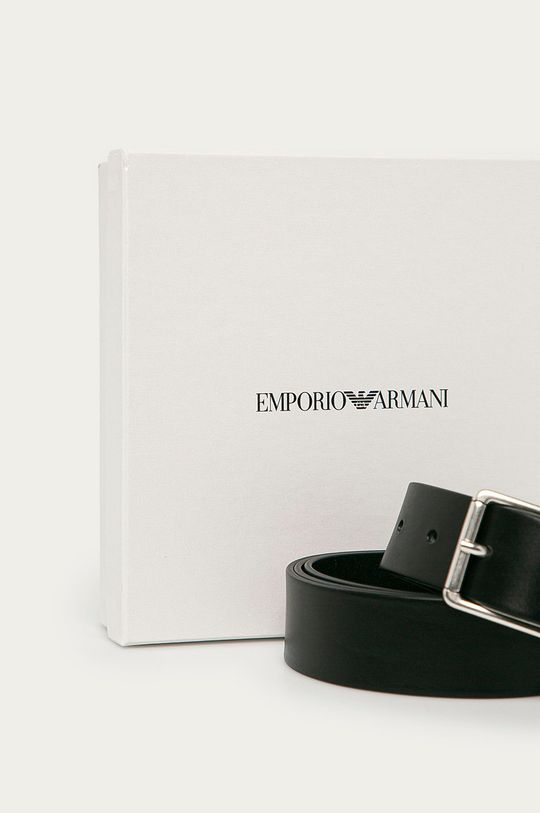 Emporio Armani - Pasek