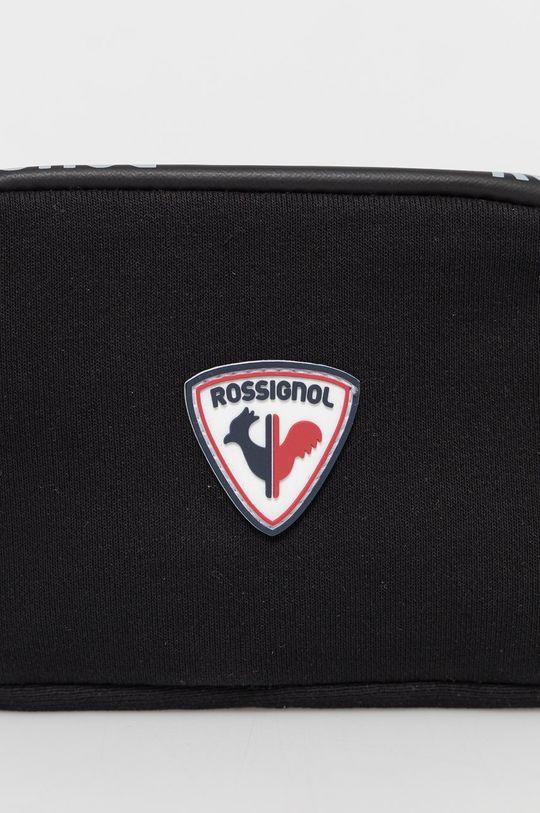 Rossignol - Ľadvinka  100% Bavlna