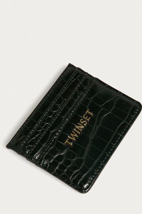 Twinset - Peněženka Dámský