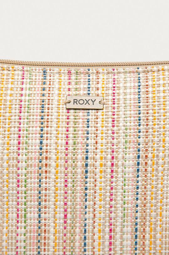 Roxy - Kozmetická taška béžová