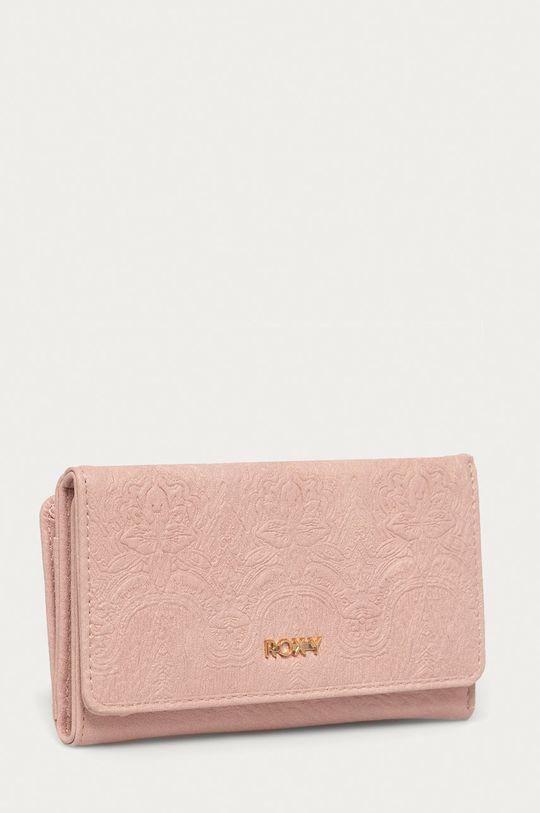 Roxy - Peněženka růžová