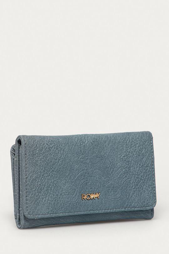 Roxy - Peňaženka svetlá tyrkysová