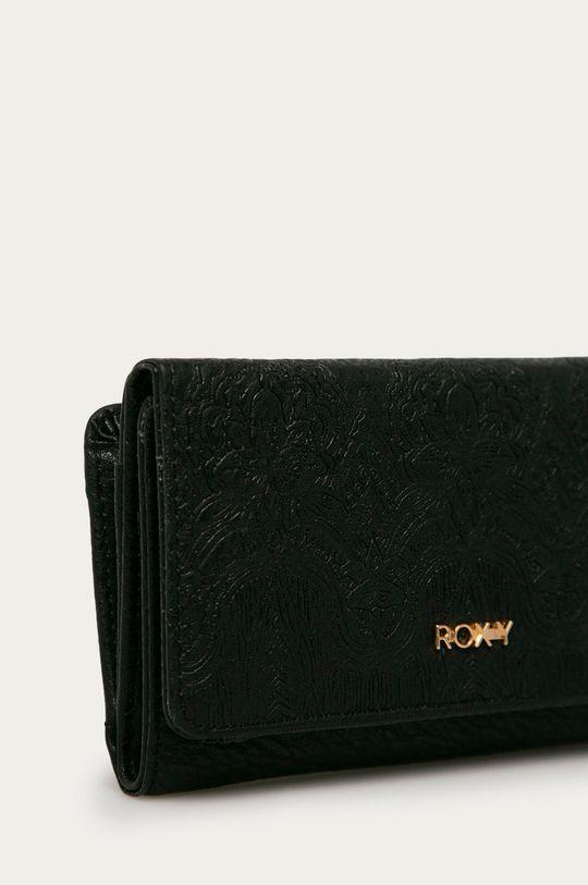 Roxy - Peňaženka čierna