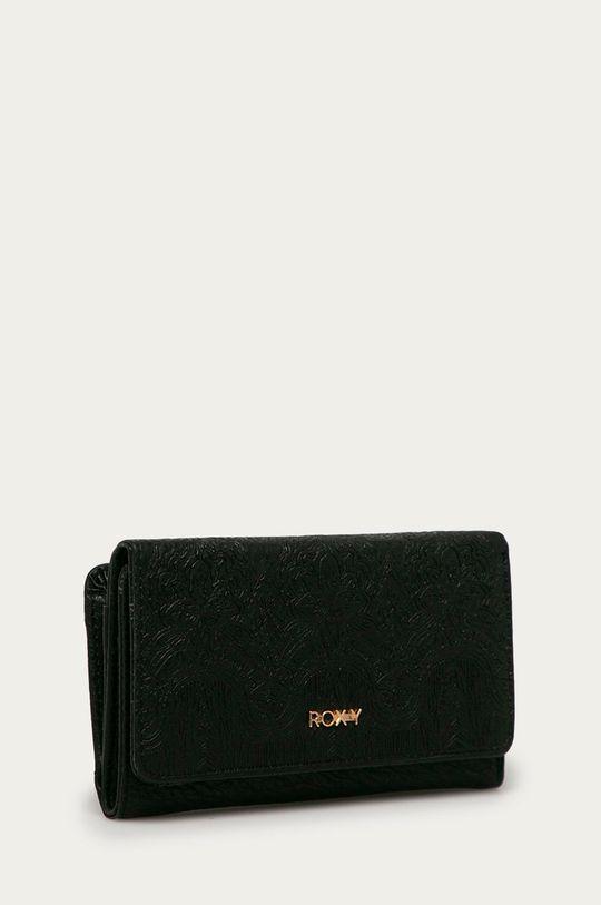 Roxy - Peňaženka  100% Polyuretán