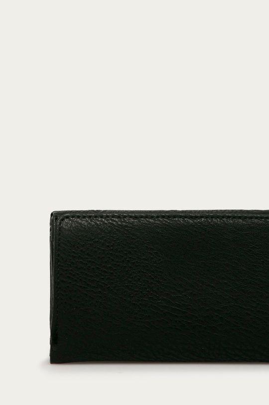 čierna Roxy - Peňaženka