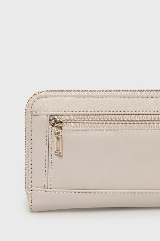 sivá Guess - Peňaženka