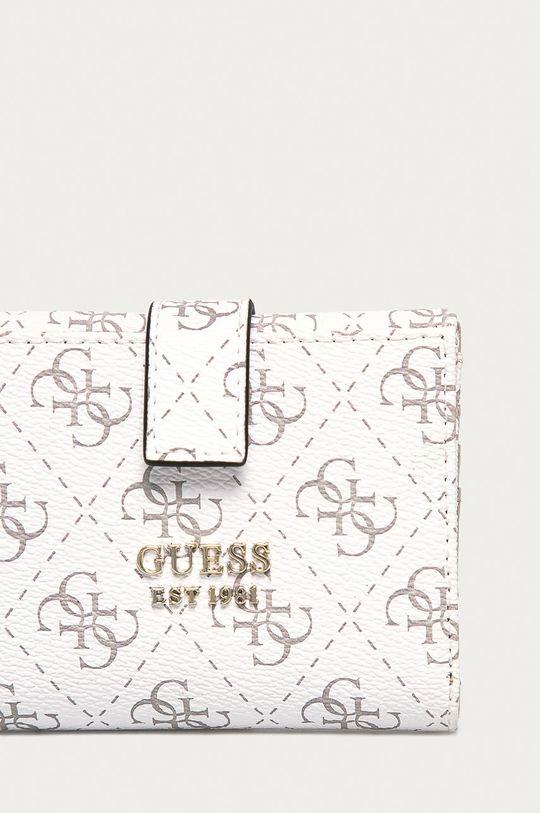 Guess - Peňaženka  Syntetická látka