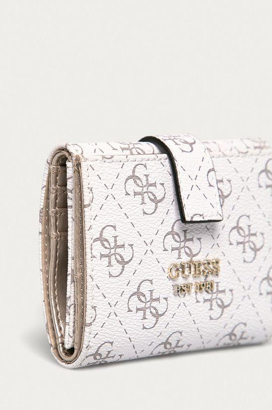 biela Guess - Peňaženka