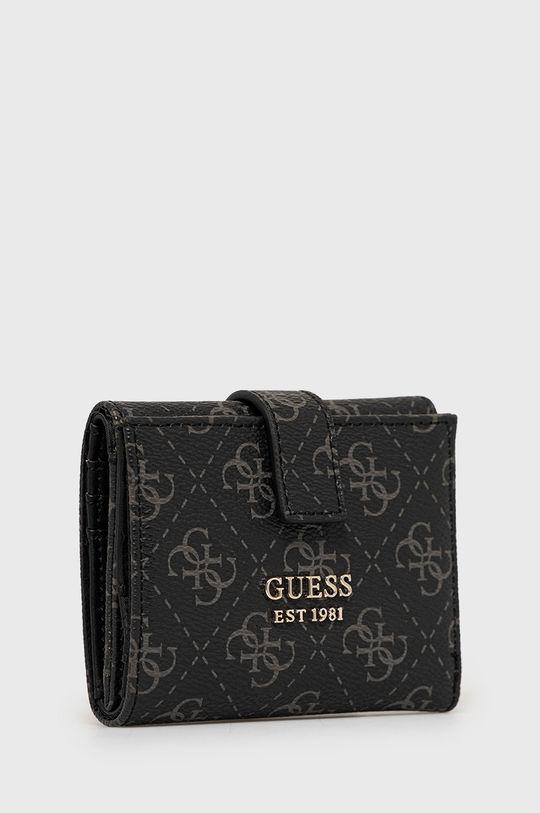 Guess - Peňaženka SWSG79.66380  Syntetická látka