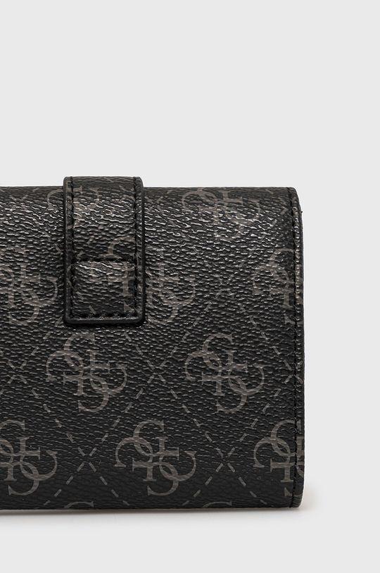 čierna Guess - Peňaženka SWSG79.66380