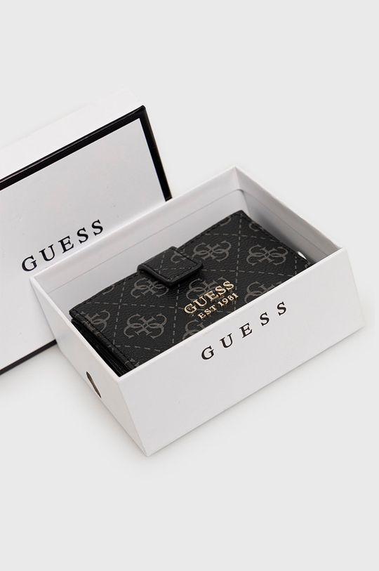 Guess - Peňaženka SWSG79.66380