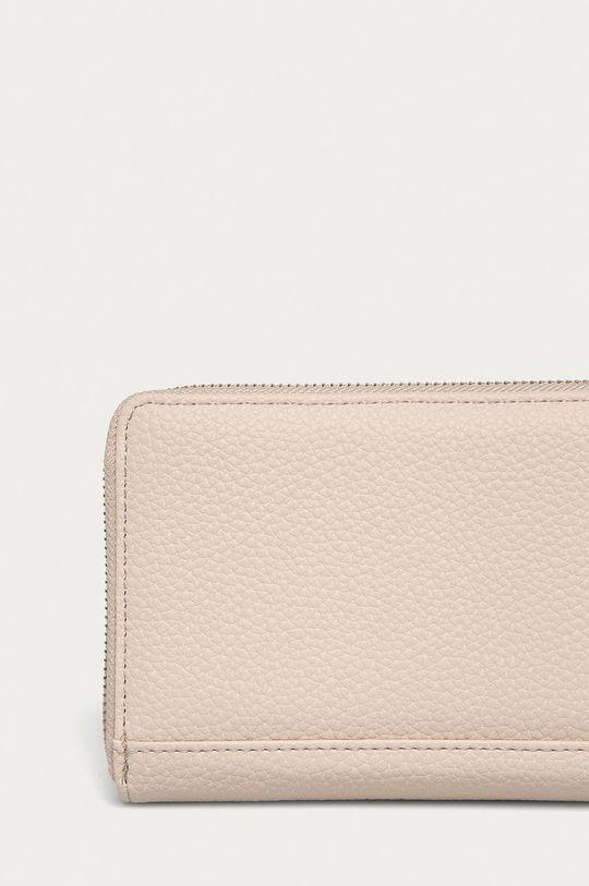 krémová Guess - Peňaženka