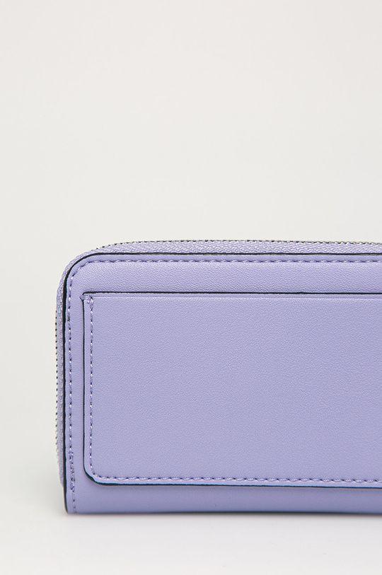 lavanda Calvin Klein Jeans - Portofel