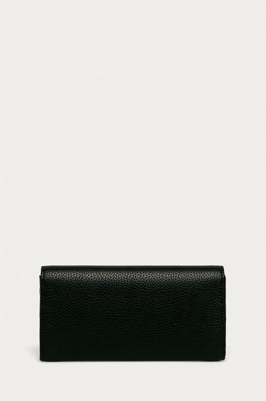 Calvin Klein Jeans - Peňaženka  100% Polyuretán