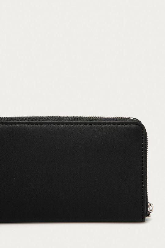 Calvin Klein Jeans - Peněženka  100% Polyuretan