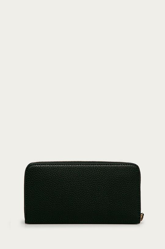 Liu Jo - Peňaženka  100% Polyester