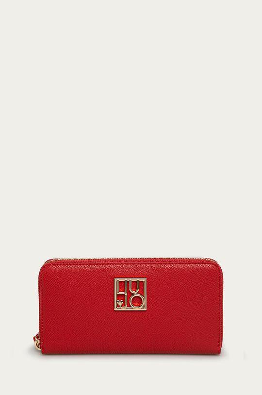 červená Liu Jo - Peňaženka Dámsky