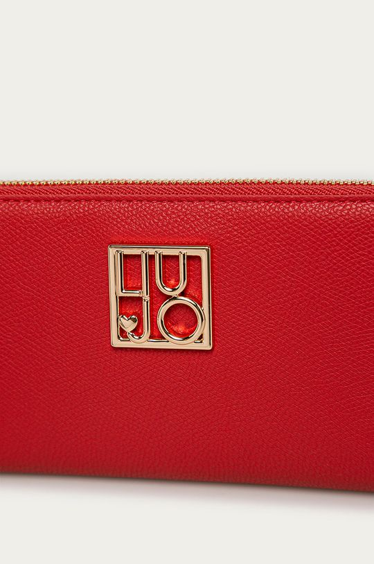 Liu Jo - Peňaženka červená