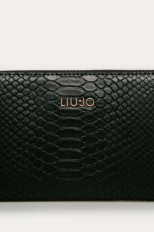 Liu Jo - Peňaženka čierna