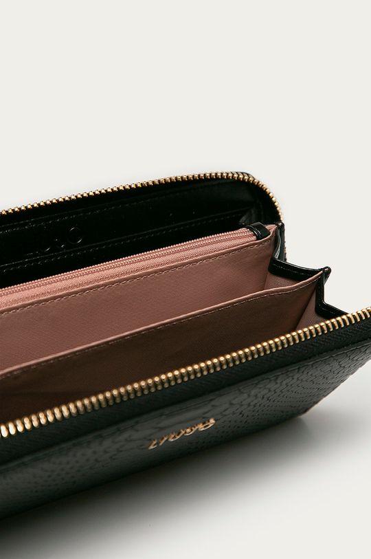 čierna Liu Jo - Peňaženka
