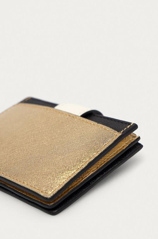 Lauren Ralph Lauren - Peňaženka čierna