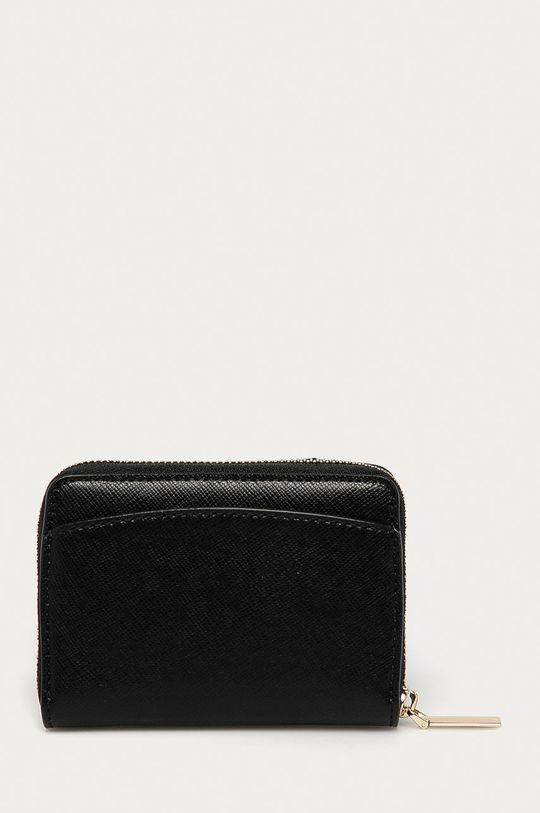 Kate Spade - Kožená peňaženka  100% Prírodná koža