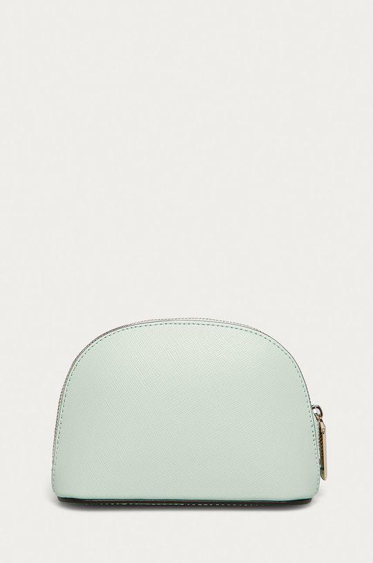Kate Spade - Kožená kosmetická taška  100% Kůže