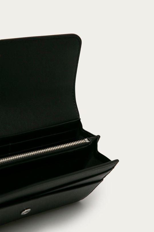 Karl Lagerfeld - Kožená peněženka Dámský