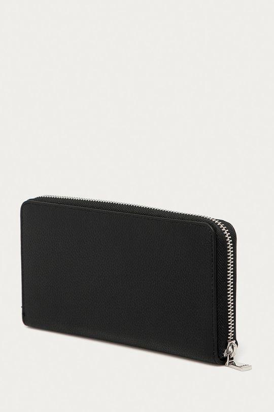 Hugo - Kožená peněženka  100% Přírodní kůže