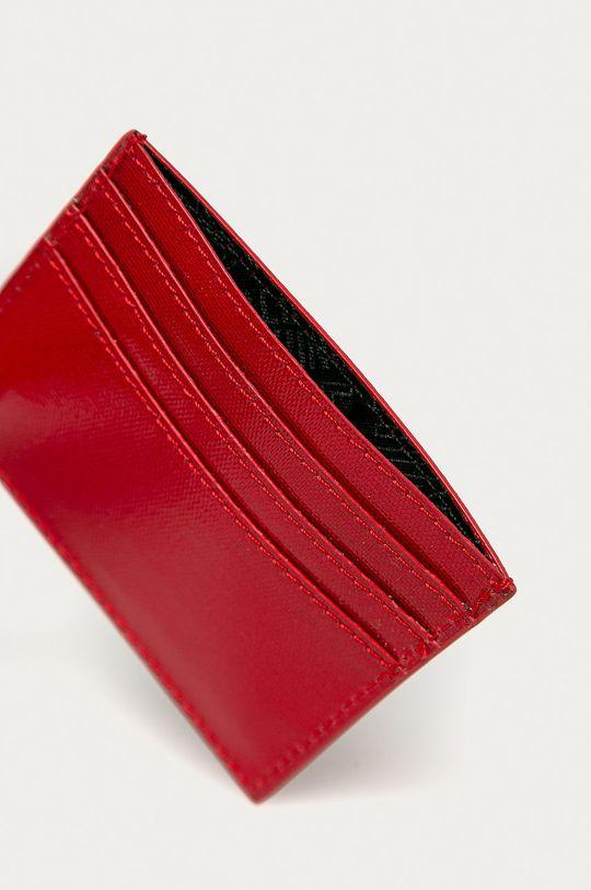 Love Moschino - Peňaženka červená