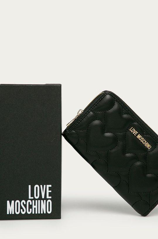 Love Moschino - Peňaženka Dámsky