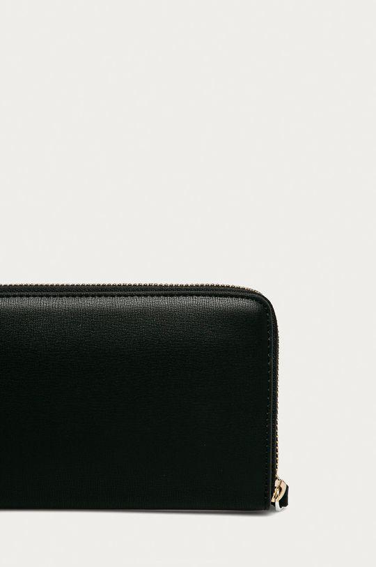 čierna Armani Exchange - Peňaženka