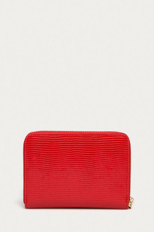 červená Big Star Accessories - Peněženka