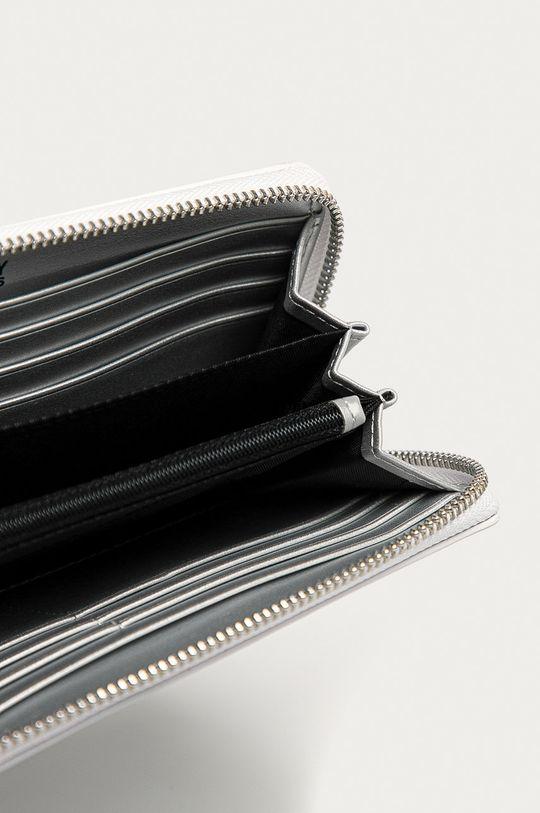 Tommy Jeans - Peňaženka čierna